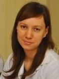 Фото врача: Лукьянчикова Л. В.