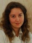 Фото врача: Милованкина Е. В.