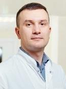 Фото врача: Астапенков Д. С.