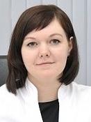 Фото врача: Ткачева Т. А.