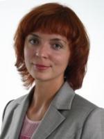 Фото врача: Усольцева Е. Н.