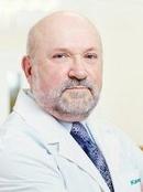 Фото врача: Павлов Ю. И.