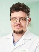 Фото врача: Пивоваров А. Г.