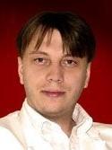 Фото врача: Татунов М. А.