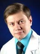 Фото врача: Чернобаев А. А.