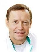 Фото врача: Пирожков В. С.