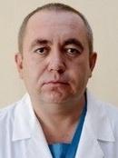 Фото врача: Гришкин  Игорь Владимирович