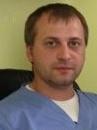 Фото врача: Важинский  Станислав Игоревич