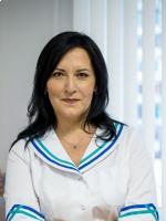 Фото врача: Жукова  Ольга Валентиновна