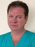 Фото врача: Брежнев  Геннадий Николаевич