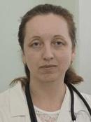 Фото врача: Гусева А. Ю.