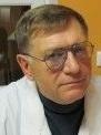 Фото врача: Дунаев С. М.