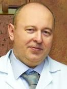 Фото врача: Арясов  Владимир Владимирович