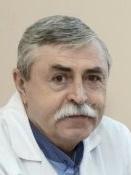 Фото врача: Минеев А. Г.