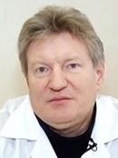 Фото врача: Брянцев  Александр Владимирович