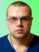 Фото врача: Жиляков В. Н.