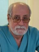 Фото врача: Есванджия А. Д.