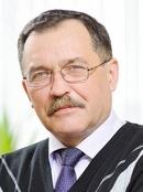 Фото врача: Цырульников В. В.