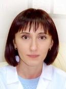 Фото врача: Щекалева  Елена Александровна