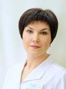 Фото врача: Елфимова Е. К.