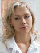 Фото врача: Золотарева  Анастасия Александровна