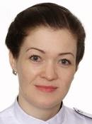 Фото врача: Юрченко Н. А.