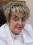 Фото врача: Бобрикова О. Е.