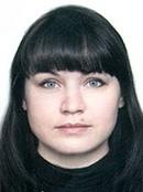 Фото врача: Калашникова С. В.