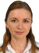 Фото врача: Курилова О. В.