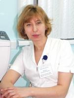 Фото врача: Майкова Дина Владимировна
