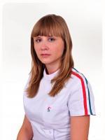 Фото врача: Цимеринг Надежда Андреевна