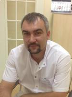 Фото врача: Цыбулин Александр Анатольевич