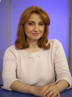 Фото врача: Пашинян Альбина Гургеновна