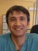 Фото врача: Морев С. А.