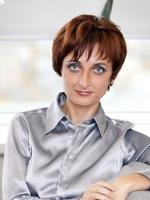 Фото врача: Панченко Евгения Анатольевна