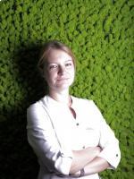 Фото врача: Петрунина Елена Леонидовна