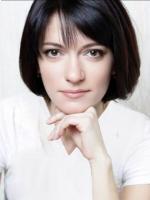 Фото врача: Кожевникова Инесса Владимировна