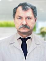 Фото врача: Самойлик Виктор Иванович