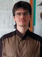 Фото врача: Диокин Роман Евгеньевич