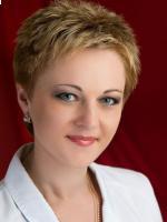 Фото врача: Самойлова Наталья Александровна