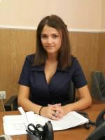 Фото врача: Мамедова Тамилла Азеровна