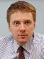 Фото врача: Скоробогатых Кирилл Владимирович