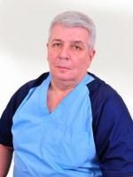 Фото врача: Цуканов Владимир Евгеньевич