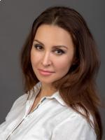 Фото врача: Булаткина Наталья Владимировна
