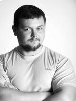 Фото врача: Яковлев Роман Евгеньевич