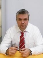 Фото врача: Рыльский Алексей Васильевич