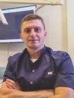 Фото врача: Храмцов Сергей Владимирович