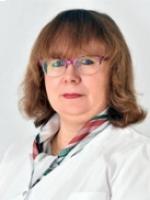 Фото врача: Шестерикова Светлана Николаевна