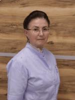 Фото врача: Маталыгина Ольга Александровна