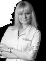 Фото врача: Маклашина Наталья Андреевна